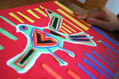 Latin American Crafts To Make
